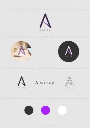 Amiray-Branding-1