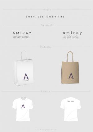 Amiray-Branding-2