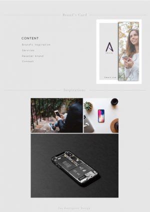 Amiray-Branding-3